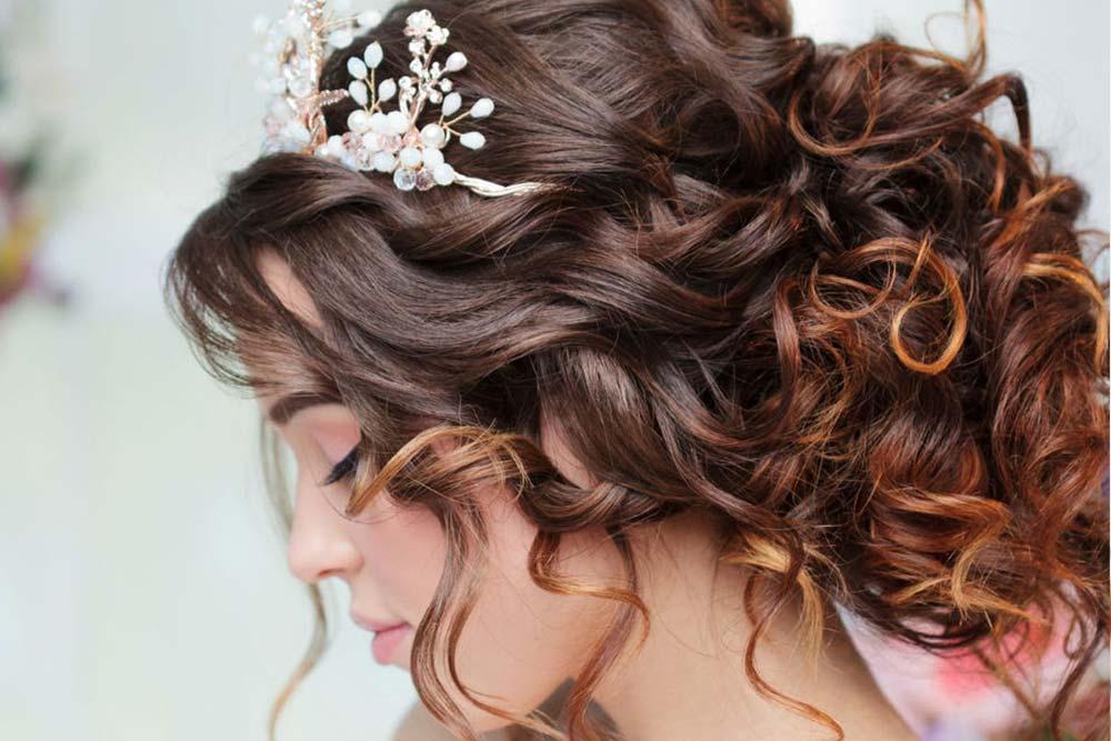 coiffeuse Cloyes Prestataires réception et mariage